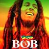 Bob Marley - Bad Boys ( STEF Kizomba remix ) preview 2