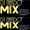 BEAT- BBB DAS PIRANHAS(Dj Nando Mix)