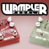 AmpliTube Custom Shop Wampler Nirvana - Andy's Mod