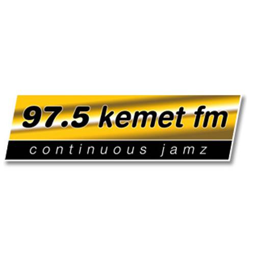 Lucky for Some - 97.5 Kemet FM