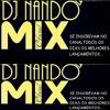 (FODA)ACAPELA PASSINHO DO ROMANO(Dj Nando Mix)