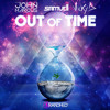 Samuell & John Marcus ft. Vicky D - Out Of Time (M4D5 Dubstep Remix)