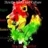 Reggae Roots Classics Mixtape