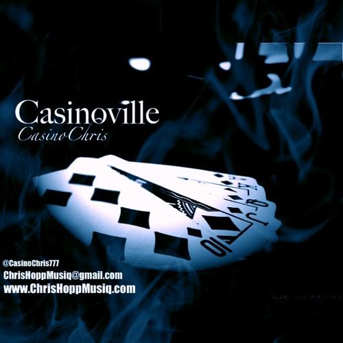 Casinoville