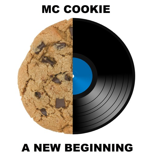 MC Cookie - Money Woes