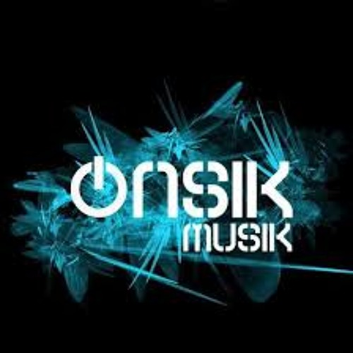 JAXX - In My Soul - (CEPH - Remix) played by HEIST on DJ Hype's Kiss100 show - OUT NOW! onsik musik