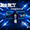 FREQUENCY (dubstep) BY DJ AJO