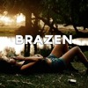 Lisa Mitchell, Neopolitan Dream - Nilow Remix (Brazen Sounds)