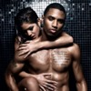 Trey songz nana remix Kizomba (Dj-K'rim FT Samysam beats) mp3