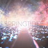 Springtides (from the BLUESHIFT EP out on 5.20.14)