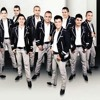 Banda Carnaval - La Primera Vez (Audio).mp3 Portada del disco