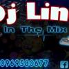 Macarena Mario Bischin Remix Studio Dj Line 2014 0969580677