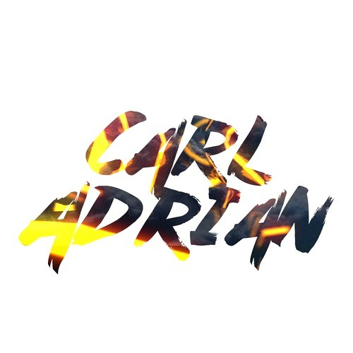 Carl Adrian - Slice Right [FREE DOWNLOAD]