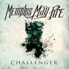 Memphis May Fire - Generation  Hate