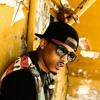 August Alsina~Right There