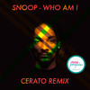 Snoop Dogg - Whats My Name (Cerato Remix) FREE DOWNLOAD