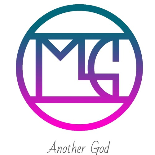 Another God (Free Download)