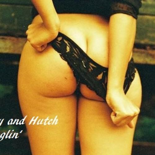 Jigglin' by $tarsky And Hutch