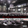 Download RIO LARUE - BEG TO DIFFER FEAT KOOLEY VUITTON Mp3
