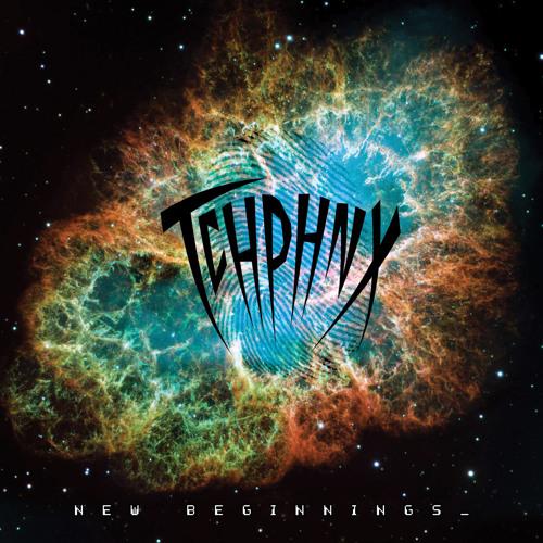 New Beginnings - Samples