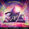 """Audio Bastardz Present"" Superjam Radio Episode 4"