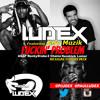 Fucking Problems (Ludex Remix)
