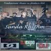 Y09A prodj™ [JBAGOES] - Sunda Rhythm M!X(Traditional Indonesia Music)