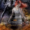City of Heavenly Fire by Cassandra Clare, Narrated by Jason Dohring and Sophie Turner