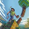 Minecraft Survival rap - JT Machinima