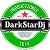 Voy A Olvidarte (Official DarkStarDj Remix) - Nigga Ft. Eddy Lover & Makano.mp3