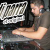Free ''To Do What You Want To Do'' (Tribal Music Producers) - Dj Parra (sin spot)