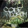 Code:Pandorum - Kali (FaceSplit Remix) OUT NOW ON PRIME AUDIO
