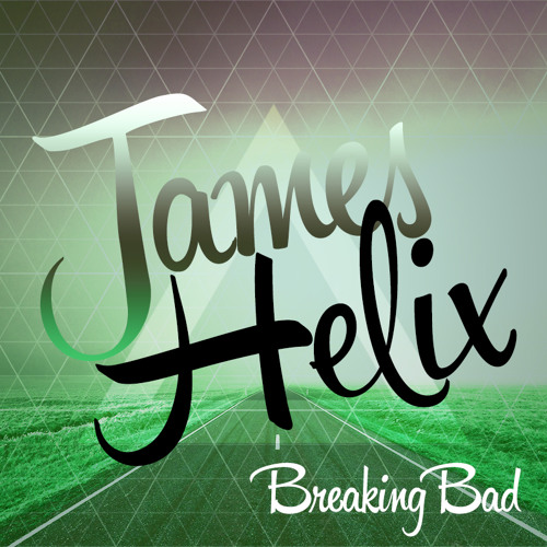 Breaking Bad (Unfinished Demo Sample)