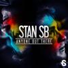 Stan SB - We're Alive (Arthur H. Remix) (WIP)