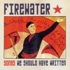 """This Little Light of Mine"" by Firewater"