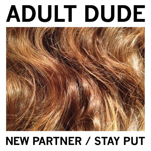 New Partner