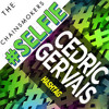 Hashtag Selfie (Hashtag vs #Selfie Bes Mashup) - Cedric Gervais vs The Chainsmokers