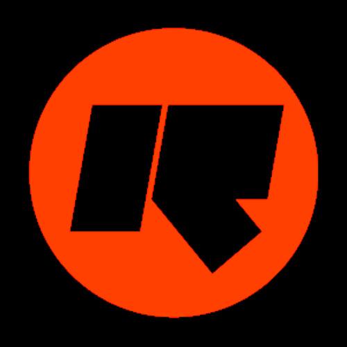 Rinse // 14.5.14 // Guestmix: James Zabiela