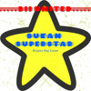 BII United - Bukan Superstar (Project Pop Cover)