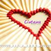 BII United - Cintaku (Chrisye Cover) mp3