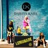 danity-kane-lemonade-feat-tyga-official-danity-kane