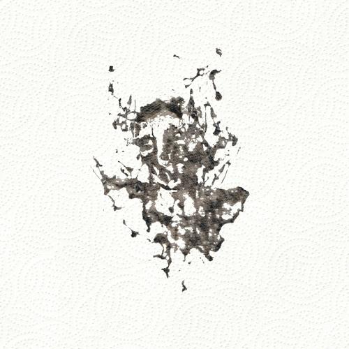 Nowhere (Bonus Track)