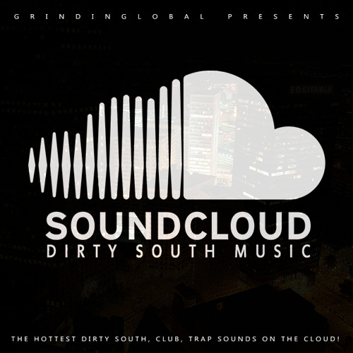 Dirty South Music