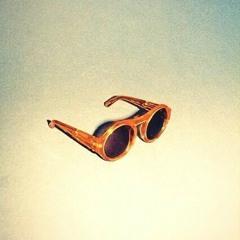 GoldLink - Sober Thoughts (Prod. By Kaytranada)