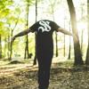 My Plague( Slipknot Cover) no vocals