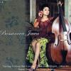 Bossanova Jawa - Lungiting Asmoro