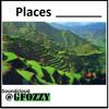 Places - Fozzy 2014 [@gfozzy]