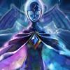 The Legend of Zelda (Skyward Sword) - Fi's Theme (Dasgust Remix)
