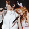 [Amy and Julian Duet] Barbie Girl (Jessica(SNSD) ft. Key from SHINee)