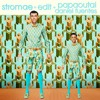 Stromae - Papaoutai - Preview(Edited Daniel Fuentes)